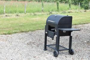 Extérieur / Barbecue